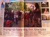 tidningbd15